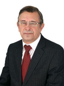 Алхимов В.Г.