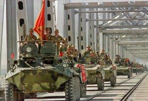 tanks342
