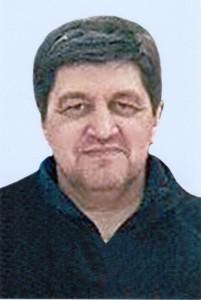 Чесноков А.В. фото