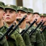 prizyvnik_armiya_rossiya